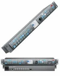 Real Time Hd And Ultra Hd Teranex Standards Conversion, Pan India