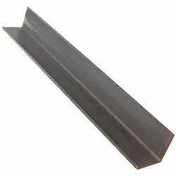 Mild Steel L Shaped Angle