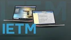 Interactive Electronic Technical Manual - ietm, in Pan-india