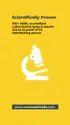 CORONASH 100 DAYS Effective Antiviral Sanitising Coating-100ml