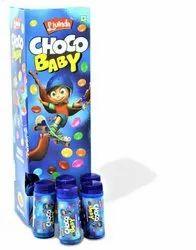 Livinda CHOCO BABY