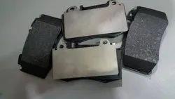 低碳钢A180刹车片,C250刹车片和E250刹车片