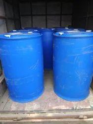 Dibutyl Phthalate Dbp