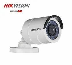 Hikvision DS-2CE16C0T-IRP 1 MP Fixed Mini Bullet Camera