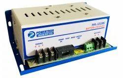 SMPS Battery Charger 12v 10 Amp