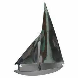 Metal Ship Model Boats