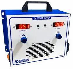 30V-20A DC Power Supply