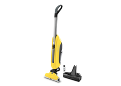 Floor Cleaner Fc 5 Cordless Eu : Karcher