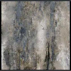 Matte Brown Alavasrro Blue Sugar Series Floor Tile