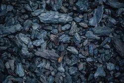 Sub-Bituminous Steam Coal, Packaging Type: Loose