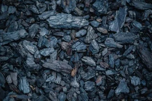 Sub-Bituminous Steam Coal, Packaging Type: Loose
