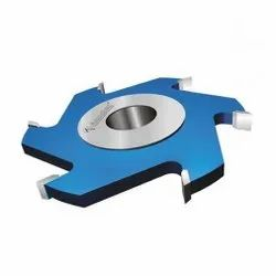 Grooving Cutter