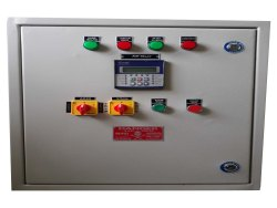 415 V AMF Panel