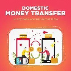 Emantor B2B Domestic Money Transfer Software