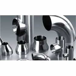 800 Inconoly Pipe Fitting