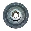Pto Shaft V Groove Pulley