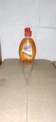 Pitambari Liquid 200 Ml