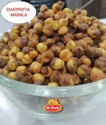 Chatpata Masala Roasted Chana