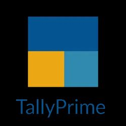 Online/Cloud-based Tally ERP 9 Silver Single User, For Windows, Bangalore
