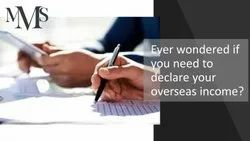Accounting Services Accounts Outsourcing Service, Pan India