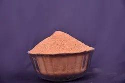 Sodium Lignosulfonate
