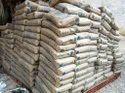 Colacem Roofon Cement