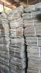 OLD NEWS PAPER, Packaging Type: 10 Kg Bundle
