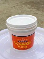 Water Based Wood Adhesive