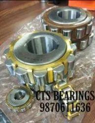 UZ Series Eccentric Roller Bearing