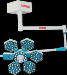 LED 3 PLUS - 52-3605 L