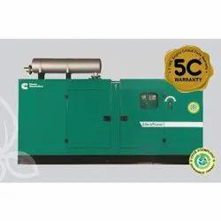 20 KVA Koel Silent Generator
