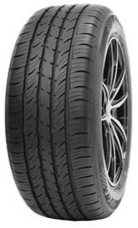Rubber Sincera SN835 Falken Car Tyre