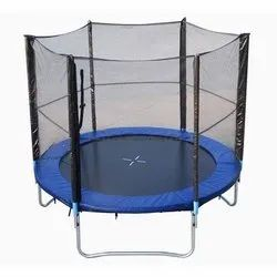 ECO SERIES  Trampoline