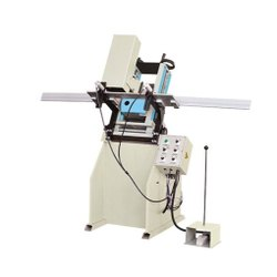 2 Axis Auto Water Slot Milling Machine
