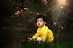 Birthday Photography Services, Event Location: tamilnadu