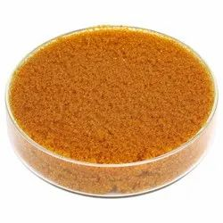 Indion FFIP Ion Exchange Resin