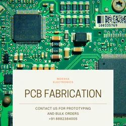 Designing,Manufacturing Manufacturer Pcb Fabrication And Assembly