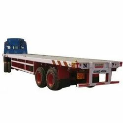 Trailers Transport Services