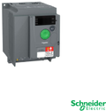 ATV-310 Schneider VFD ATV310HU75N4E, 7.5kW, 10 HP