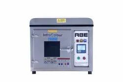 Laboratory Wet Processing Machines