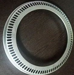 ABS Ring For Volvo Truck Bearings
