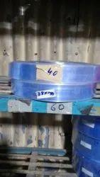 PVC Shrink Sleeve Roll