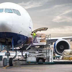 Flat 20% off on Gati Air Express Distribution Services