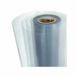 Polycarbonate Roll