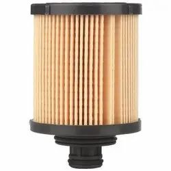 Diesel Engine Oil Filter