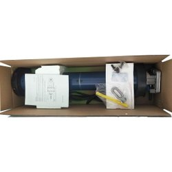Ansh Tubular Motor 400 Nm