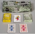 Bon Ton Paper Playing Cards