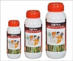 BPH Special Liquid SC