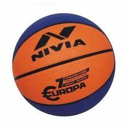 Sports Nivia Basketball