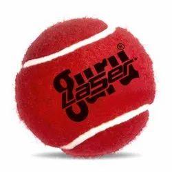 Cricket Tennis Ball (Heavy Weight)